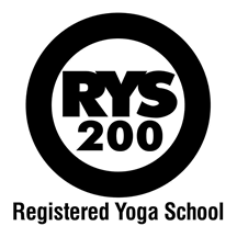 Regustered Yoga School2