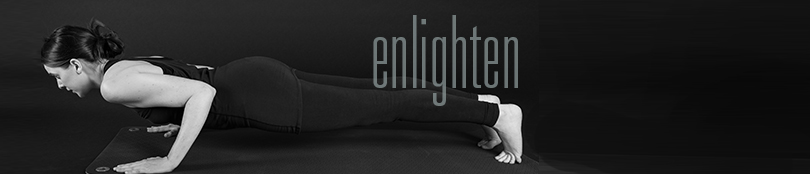 interior yoga enlighten